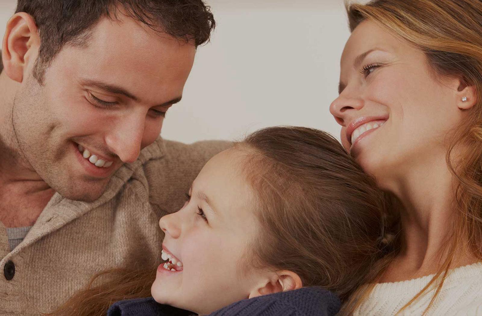 Отношения дочери с отцом картинки