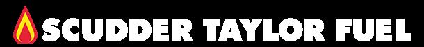 Scudder Taylor Fuel Logo